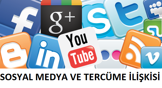 sosyal-medya-ve-tercume